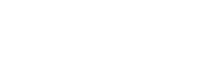 The Manka Academy