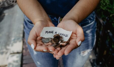 Forget savings – you might just need to earn more!